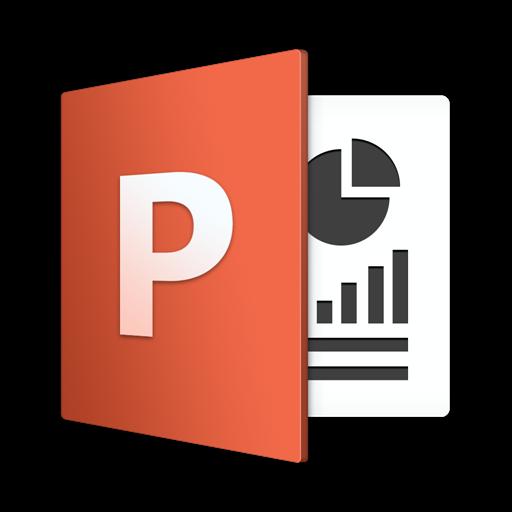 PPT Slide Share Sites List