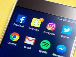Social Media Sites for Business