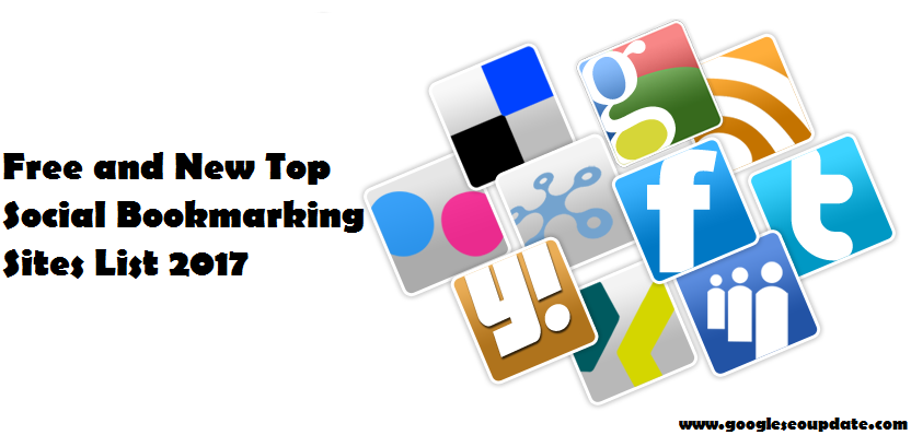100+ free and new social bookmarking sites list, Wiring diagram