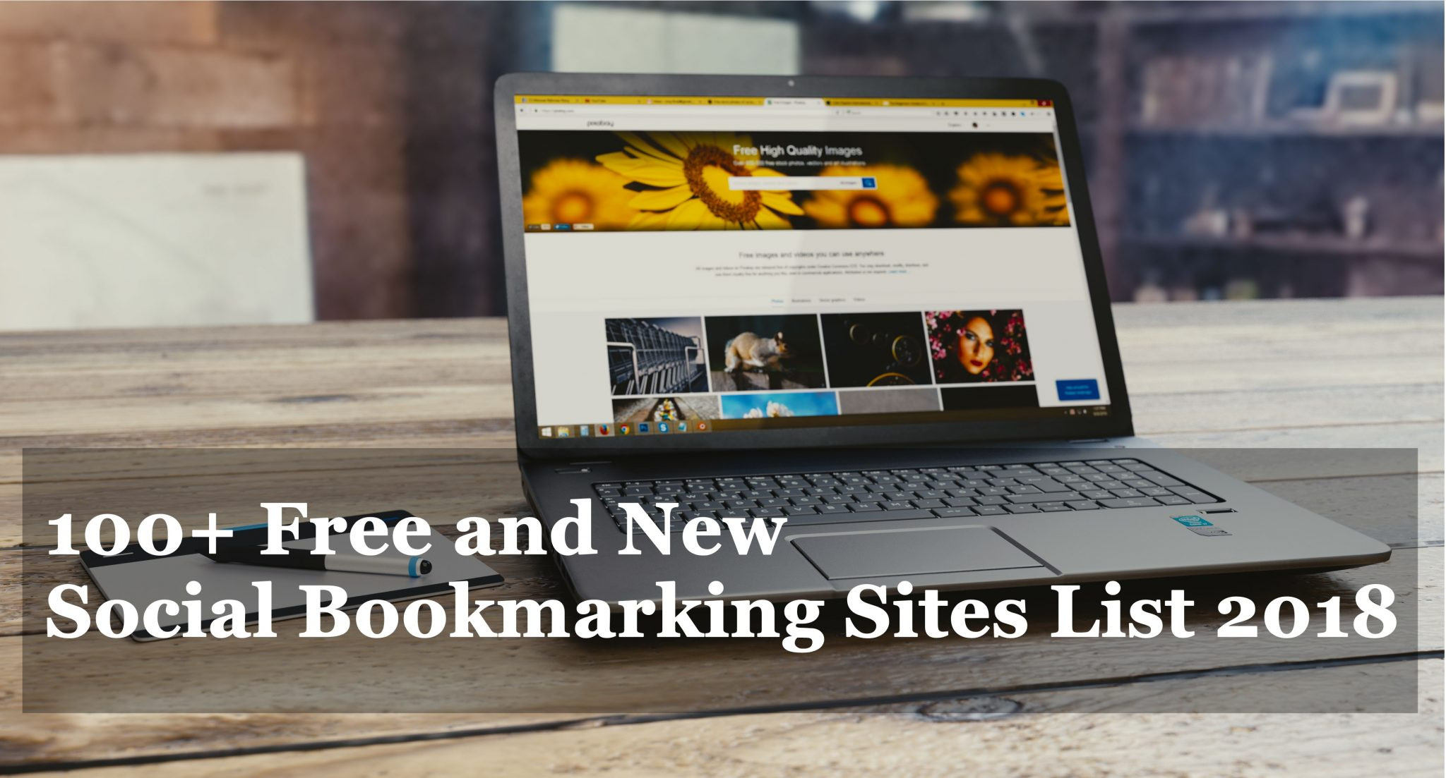 free and new social bookmarking sites list 2018, Wiring diagram