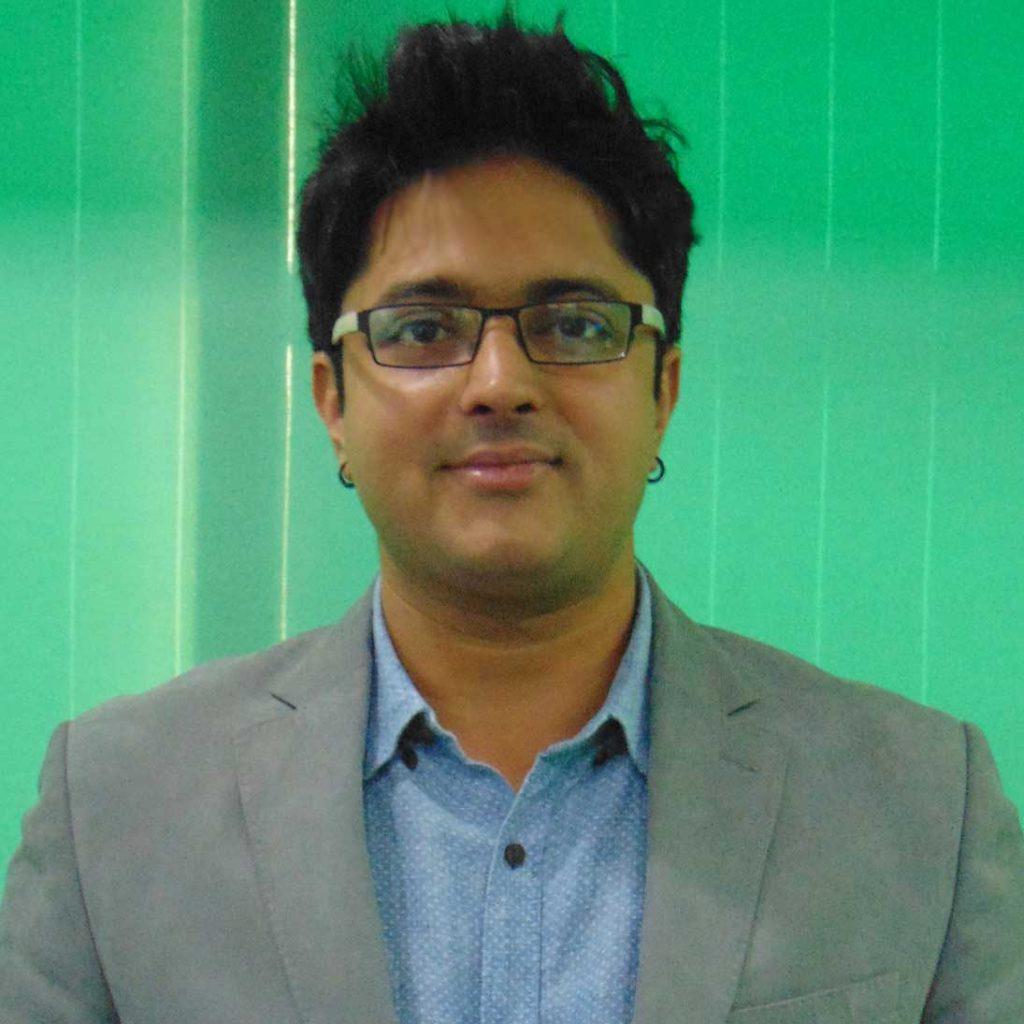 Kunal Choudhary