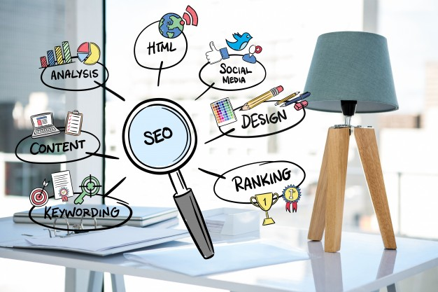 7 Actionable and Effective SEO Tips For New Website in 2018