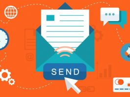 Best email marketing software Australia