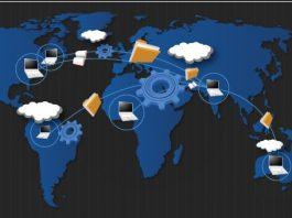 Best Web Hosting Company India