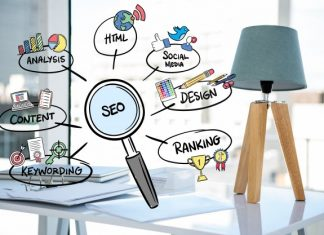 Top SEO Ranking Factors Of 2018