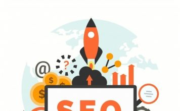 Top 10 SEO Companies in Chandigarh