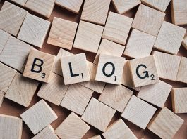 Make the Blog More Attractive and Standout