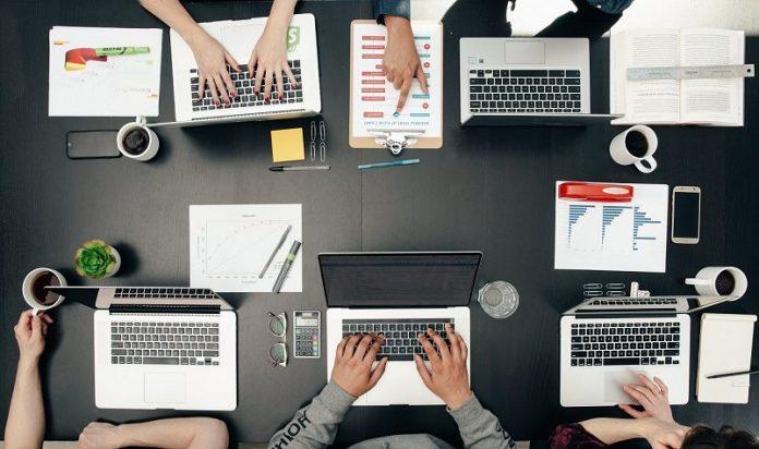Digital Marketing Conventional Marketing
