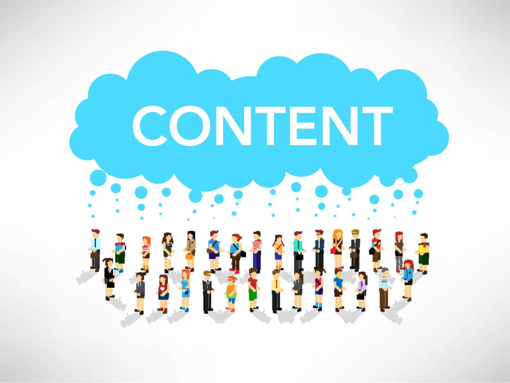Pen down Content that Converts
