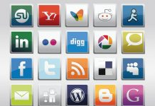 New Free Social Bookmarking Sites List October 2018