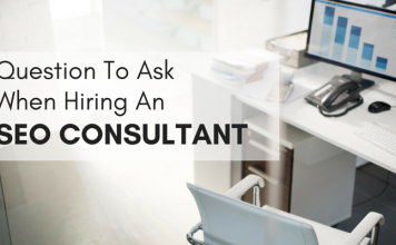 Question-To-Ask-When-Hiring-An