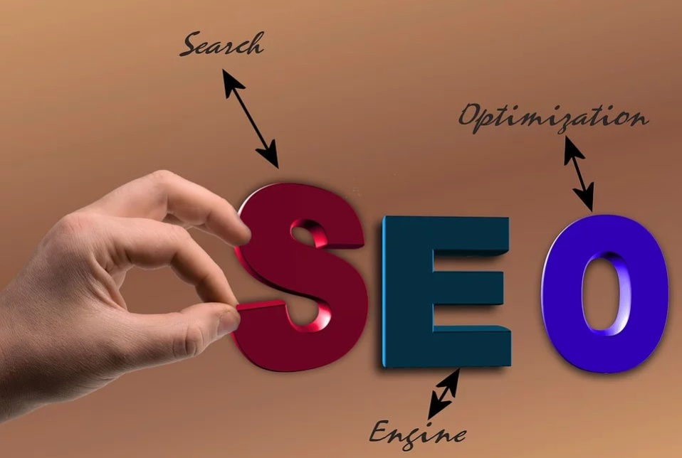 Best SEO Agency Mohali