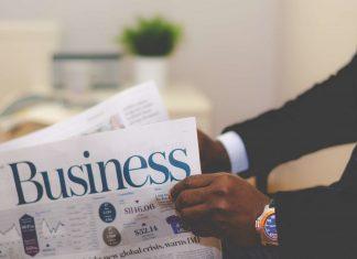 Free Local Business Citations Sites List USA