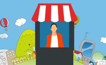 How to Promote Local Business for Free